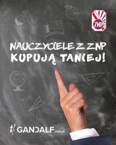 20200911-ZNP-taniej-FB