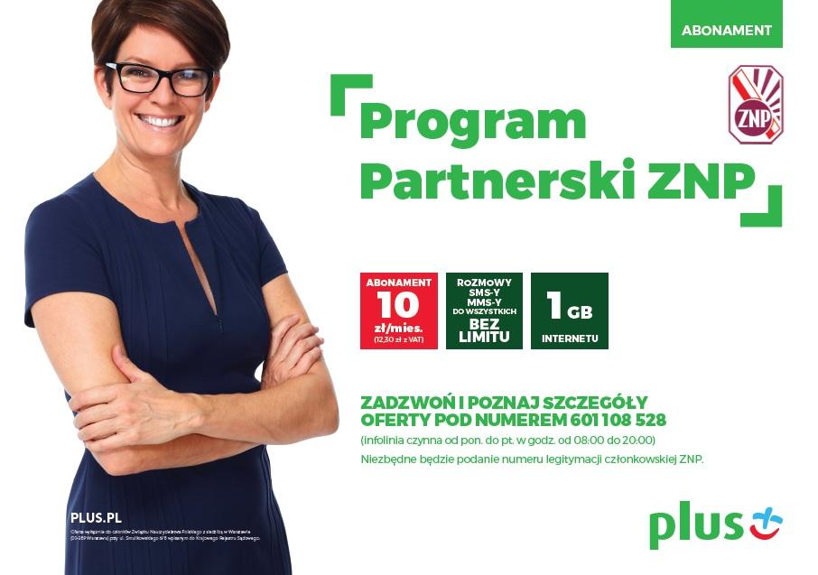Plus-dla-ZNP.-Reklama