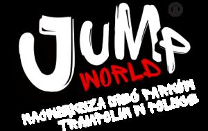 jump_world_logo