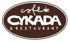 Cykada_logo